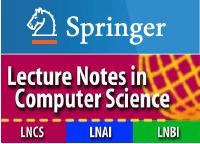 SpringerLNCS